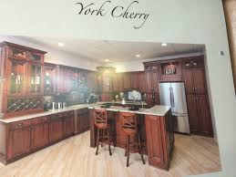 Kitchen Cabinets Knoxville Tn Special Order Cabinets New Home Improvement Products At Discount