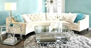 Z gallerie furniture quality San Francisco Zgallerie Sofa Com Furniture Aqua Circa Sofa Sectional Living Room Inspiration Furniture Quality Gallerie Ever Fasternews Zgallerie Sofa Arradaycom