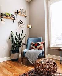 201 decorating living room corners 2021