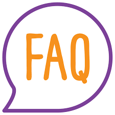 watch videos and about mon faqs