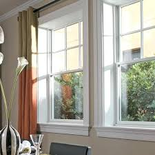 pella windows cost. How Much Do Pella Replacement Windows Cost Beautiful Window Store The Lincoln N