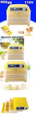 Cabinet Incubator Kit 466 Best Images About Incubators 46292 On Pinterest Quails