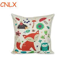 online get cheap kids pillows aliexpresscom  alibaba group
