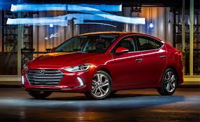 2018 hyundai accent review. fine 2018 a true independent 2017 hyundai elantra sport to get independent rear  suspension 200plus horsepower for 2018 hyundai accent review