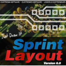 dl layouts sprint layout 6 0