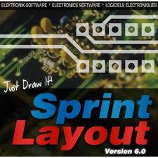 Sprint Layout 6 0