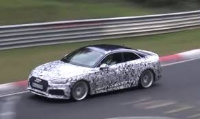 2018 audi rs5 coupe. exellent audi 2018 audi rs5 coupe sounds really awesome is showing its weight throughout audi rs5 coupe