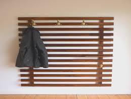 Decorative Wall Mount Coat Rack 100 Reasons Why You Shouldn't Go To Decorative Wall Mounted 100
