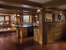 Kitchen Craft Cabinets Review Kitchen Craft Kitchen Cabinets Cosy Kitchen Craft Cabinets