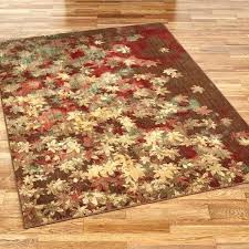 modern rustic rugs marvelous rustic rug outstanding best rustic area rugs images on rustic area rugs
