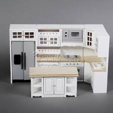 bl miniatures online shop pertaining to dollhouse kitchen cabinets decorating cute miniature dollhouse kitchen furniture in kitchen idea with dollhouse bl 112 dollhouse miniature