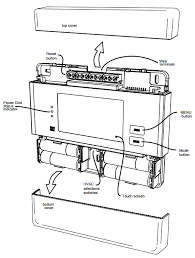 ct100 thermostat wiring diagram ct100 thermostat wiring diagram ct100 thermostat wiring diagram radio thermostat 2gig z wave thermostat ct100 the smartest house