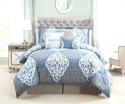 mint green and grey bedding green and grey bedding green and grey bedding mint green and