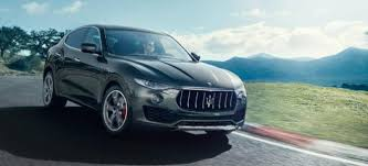 2018 maserati levante price. interesting maserati for 2018 maserati levante price