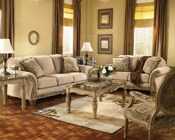 ashley furniture prices living rooms. ashley furniture living room on sale or clearance prices rooms