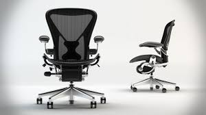 make office chair more comfortable. most comfortable office chairs reviews make chair more e