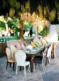 outdoor patio chandelier patio chandelier outdoor outdoor patio candle chandelier
