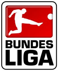 Bundesliga 2020/2021 live scores, final results, fixtures and soccerstand.com offers competition pages (e.g. 2 Bundesliga Logopedia Fandom