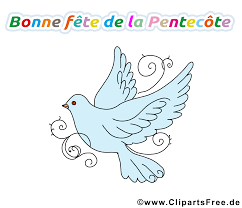 Colombe De La Paix Dessin Gratuit T L Charger Pentec Te Dessin