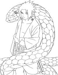 Coloring Pages Naruto Coloring Pages Free Page Amazing For Your
