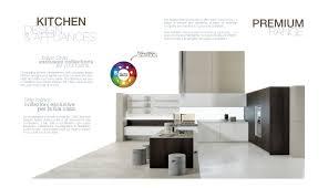 Smc Kitchen Design Home Page