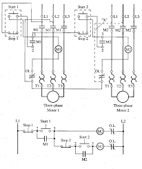 motor control wiring diagram motor image wiring similiar basic motor controls diagrams keywords on motor control wiring diagram