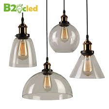 retractable lighting. magnificent popular retractable pendant lights pertaining to lighting buy cheap a