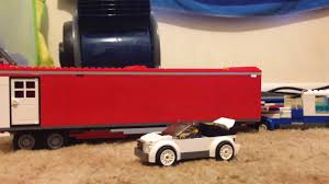 This is my interpretation of what today should be a lego supercar. White Lego Moc Bugatti Veyron Youtube