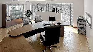 beautiful office furniture. Office Furniture Thousand Oaks Beautiful Best Used Home Design Ideas And