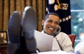 obama oval office desk. But Obama Oval Office Desk