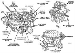 2008 chrysler town and country engine diagram worksheet and wiring 2008 chrysler town and country engine diagram simple wiring diagram rh 38 mara cujas de 2005 chrysler town and country engine diagram 2008 chrysler town and