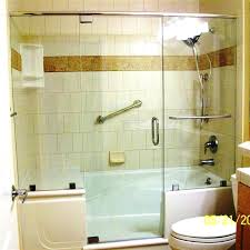 step in bathtubs with shower layout plan awesome walk bathtub and regard to designs safe for pretty whirlpool walk in tub