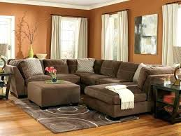 affordable leather sectionals sectional living room sets living room room decor leather sectional sectional living room