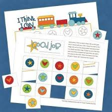 Potty Training Success Story Use A Chart Free Printable My