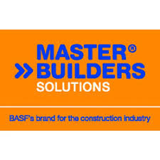 Basf Masterseal 900 Color Packs Coastal Construction Products