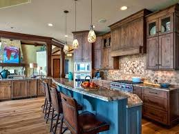 rustic pendant lighting kitchen. Rustic Pendant Lighting Kitchen Fascinating Gallery Also Lights For Images . U