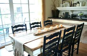 farmhouse tables and chairs furniture a farmhouse dining room table and chairs farmhouse kitchen table and