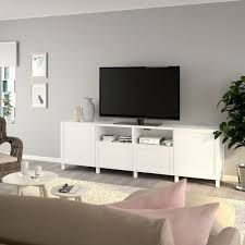 ikea tv bench tv unit