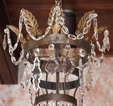 antique french chandelier antique french empire crystal and bronze eight light chandelier vintage french chandeliers for