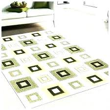 6x6 square rug square area rugs rug x images for furniture s square