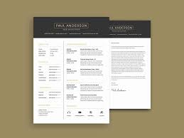 Download Free Resume Template Luxury Totally Free Resume Templates S