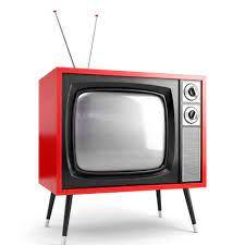 Mudah dicari karena tersebar luas di wilayah indonesia dengan garansi resmi 1 tahun. Daftar Channel Tv Digital Di Cirebon Angga Dwi Perdana
