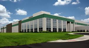 bose corporation headquarters. lubrizol corporation, a global fortune 500 company that manufactures specialty chemical products, launched food grade plastics component of their business bose corporation headquarters