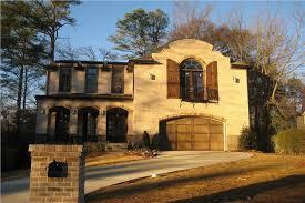 adobe home design. house plan #152-1010 adobe home design
