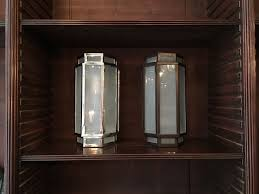 art deco reproduction lighting. the wallace wall light- another new addition to our reproduction lighting range inspired from the. art deco