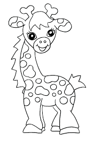 free children coloring pages. Modren Coloring Free Coloring Pages For Children Printable Child Kid  F Cute With Free Children Coloring Pages N