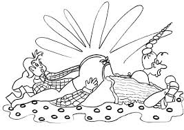 Small Picture The X Rated Funny Sexy Coloring Pages for Adults from the