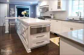 costco kitchen cabinets. masterbrand kitchen cabinets costco cabinet hardware built cabinetry painting reviews b
