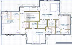 modern farmhouse floor plans. And This Is The Basement: Modern Farmhouse Floor Plans O