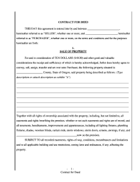 about myself essay example process
